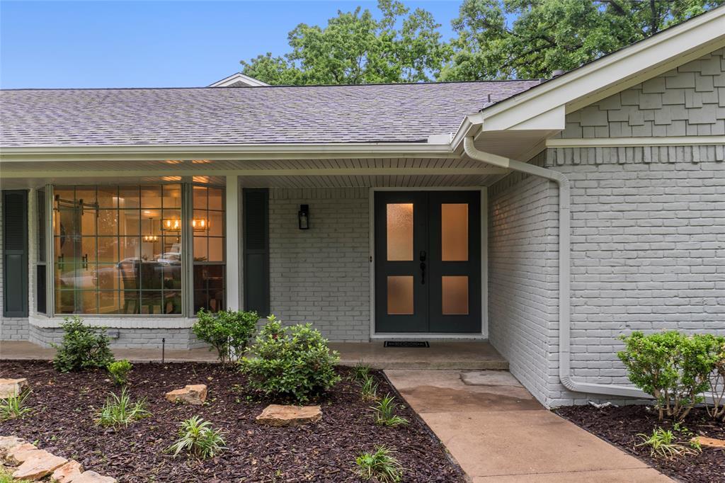 1 Post Oak  Circle, Greenville, Texas 75402 - Acquisto Real Estate best mckinney realtor hannah ewing stonebridge ranch expert