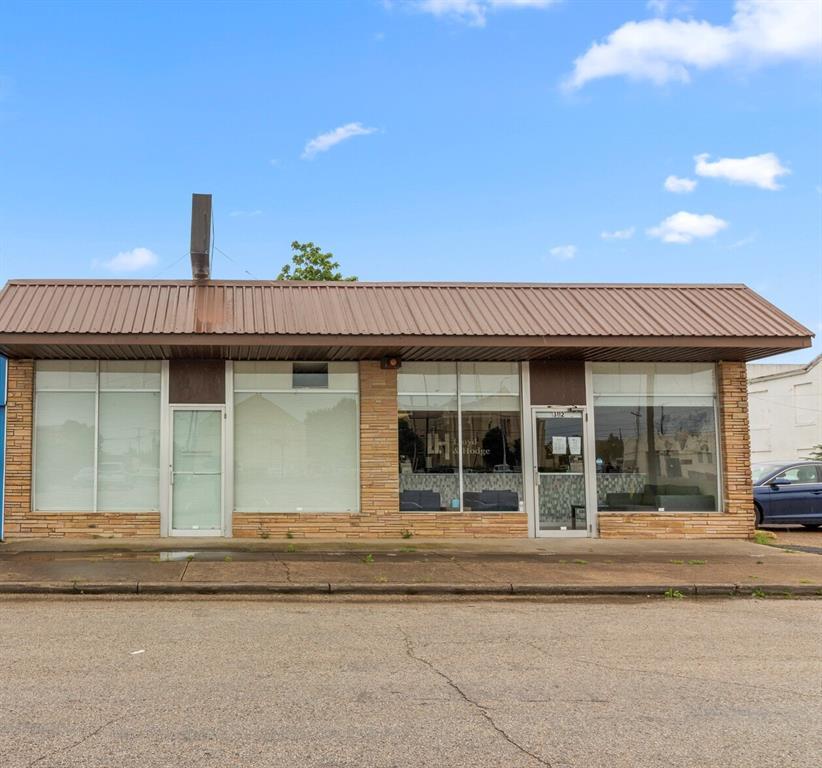 3112 Plumwood  Street, Fort Worth, Texas 76111 - Acquisto Real Estate best mckinney realtor hannah ewing stonebridge ranch expert
