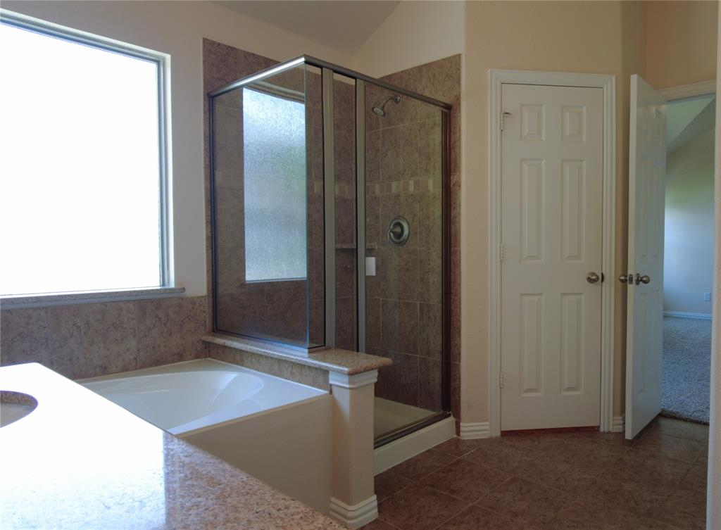 300 Dorset  Court, Roanoke, Texas 76262 - acquisto real estate best real estate company to work for