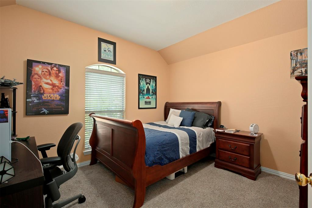 1226 Nocona  Drive, Irving, Texas 75063 - acquisto real estate best negotiating realtor linda miller declutter realtor