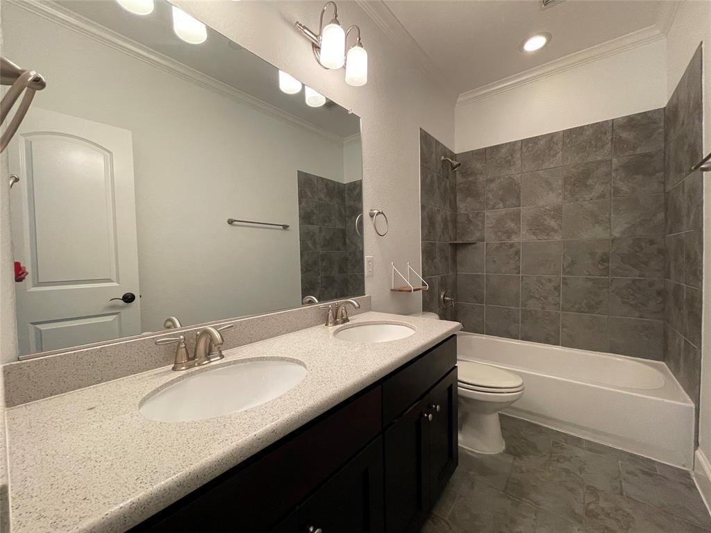 3926 Asbury  Lane, Addison, Texas 75001 - acquisto real estate best negotiating realtor linda miller declutter realtor