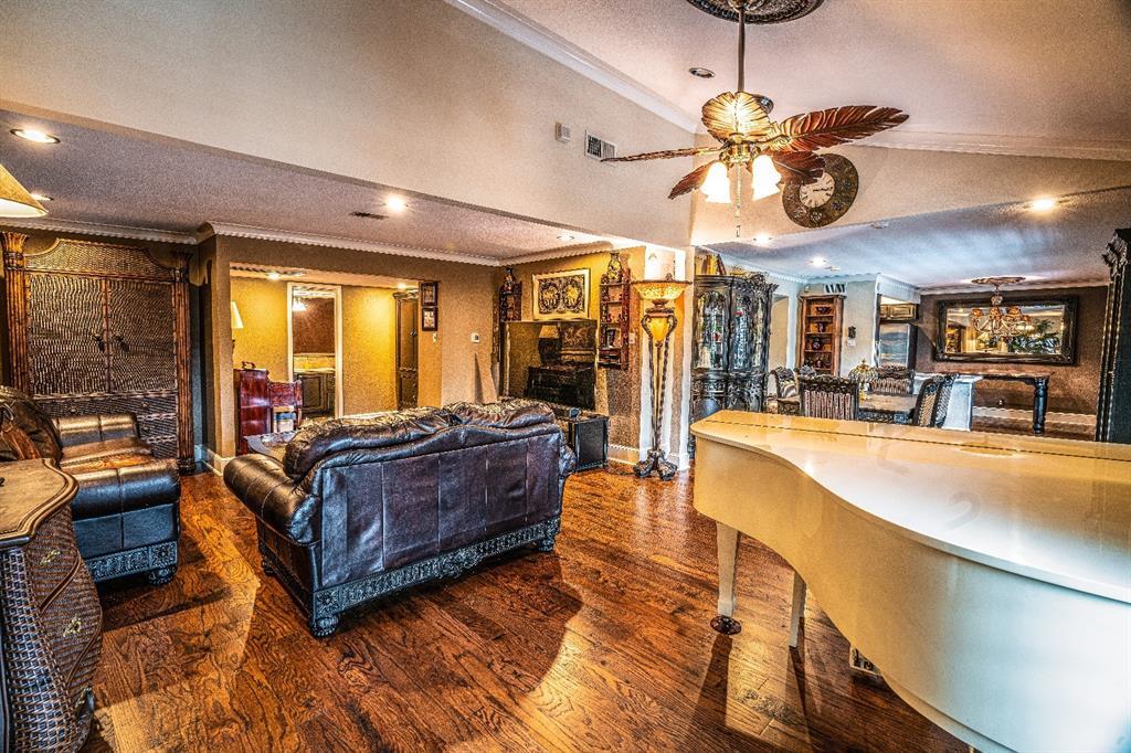10209 Regal Oaks  Drive, Dallas, Texas 75230 - Acquisto Real Estate best mckinney realtor hannah ewing stonebridge ranch expert