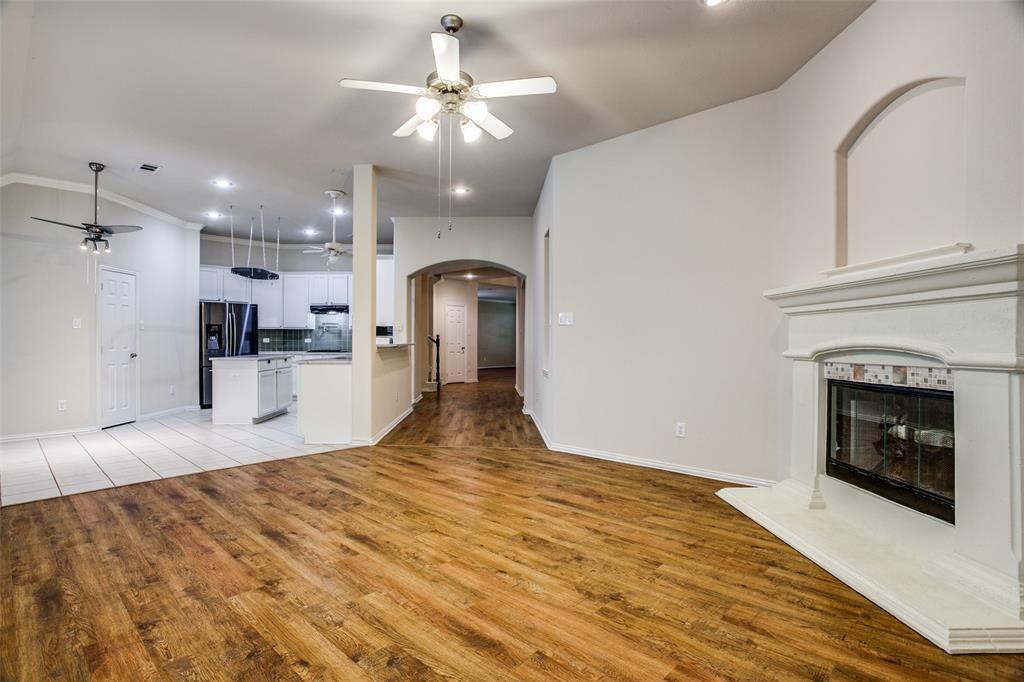 2508 Blossom  Trail, Mansfield, Texas 76063 - acquisto real estate best prosper realtor susan cancemi windfarms realtor