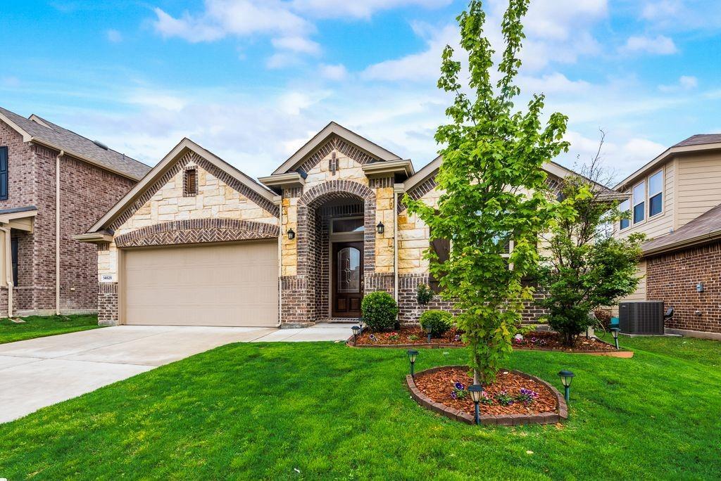 14628 Gilley  Lane, Haslet, Texas 76052 - acquisto real estate best allen realtor kim miller hunters creek expert