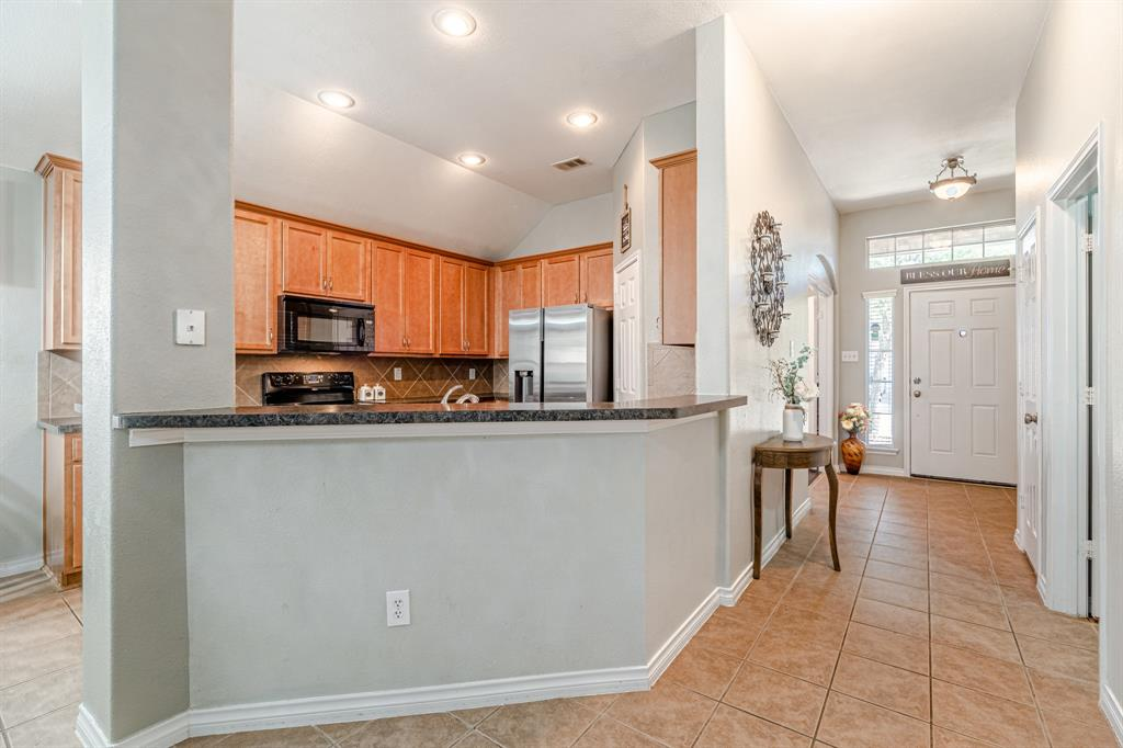 12145 Durango Root  Drive, Fort Worth, Texas 76244 - acquisto real estate best listing listing agent in texas shana acquisto rich person realtor