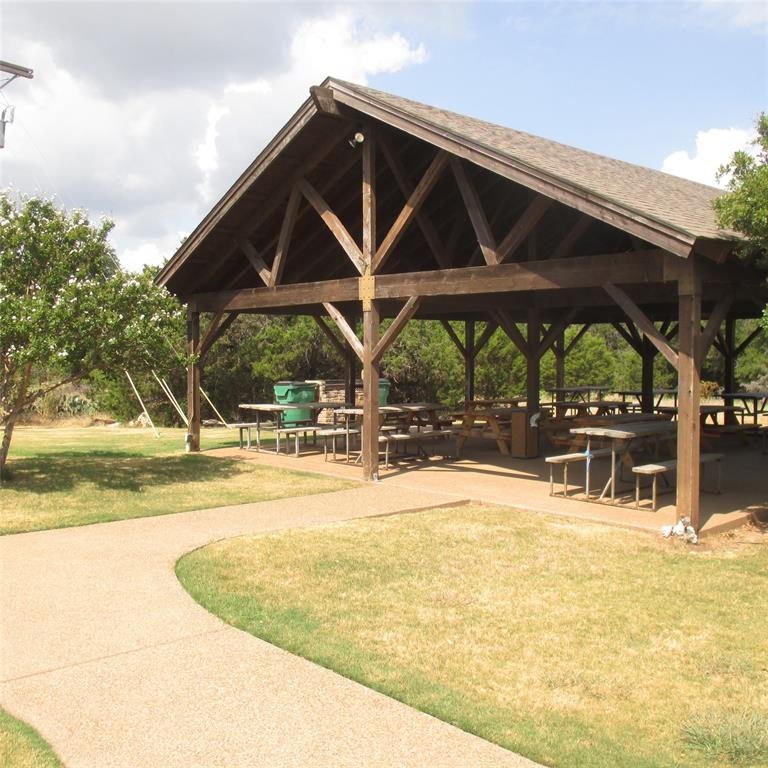Lot 140 Melbourne  Trail, Possum Kingdom Lake, Texas 76449 - acquisto real estate best real estate company to work for