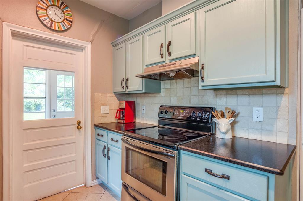 5335 Vickery  Boulevard, Dallas, Texas 75206 - acquisto real estate best listing agent in the nation shana acquisto estate realtor