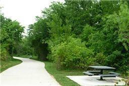 2021 Broadleaf  Drive, Arlington, Texas 76001 - acquisto real estate best looking realtor in america shana acquisto