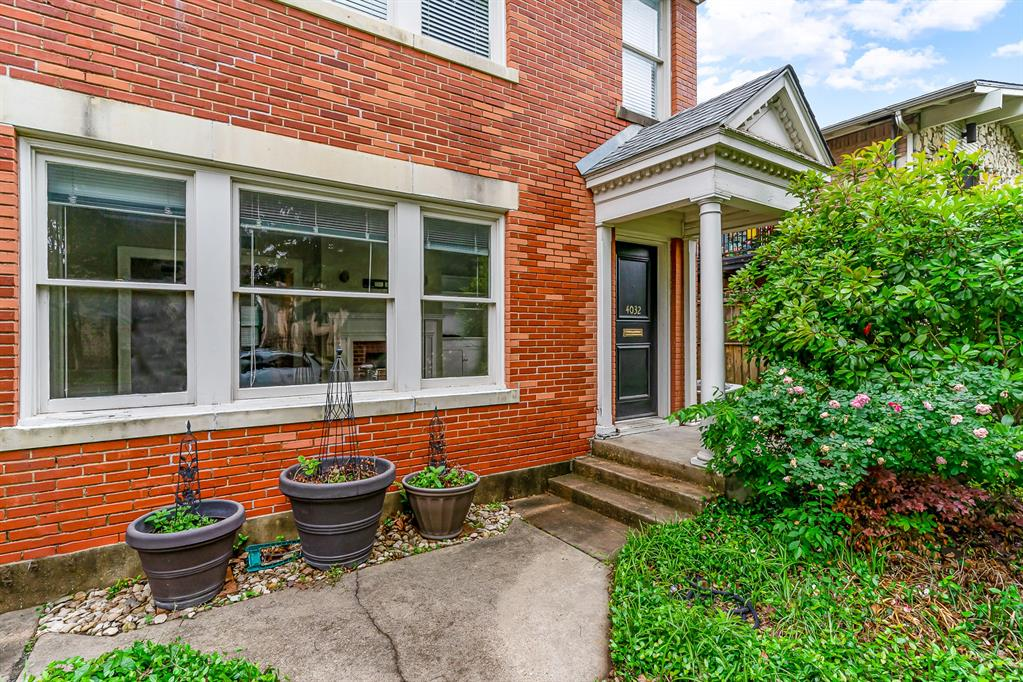 4032 Bowser  Avenue, Dallas, Texas 75219 - Acquisto Real Estate best mckinney realtor hannah ewing stonebridge ranch expert