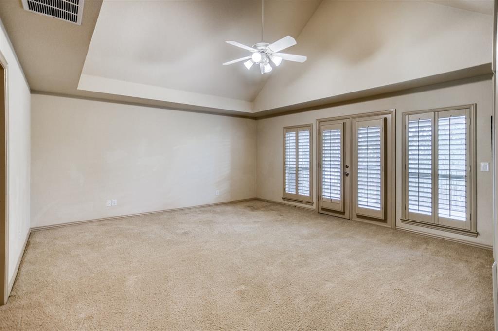 5145 Shoreline  Drive, Frisco, Texas 75034 - acquisto real estate best negotiating realtor linda miller declutter realtor