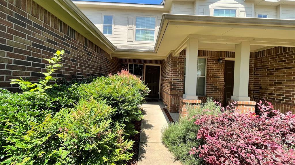 7561 Lazy Spur  Boulevard, Fort Worth, Texas 76131 - Acquisto Real Estate best mckinney realtor hannah ewing stonebridge ranch expert