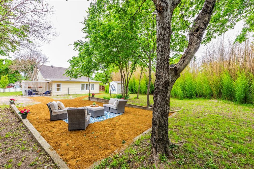 919 Tennessee  Street, McKinney, Texas 75069 - acquisto real estate best highland park realtor amy gasperini fast real estate service