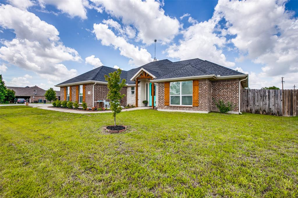 201 Palmer View  Drive, Palmer, Texas 75152 - Acquisto Real Estate best mckinney realtor hannah ewing stonebridge ranch expert