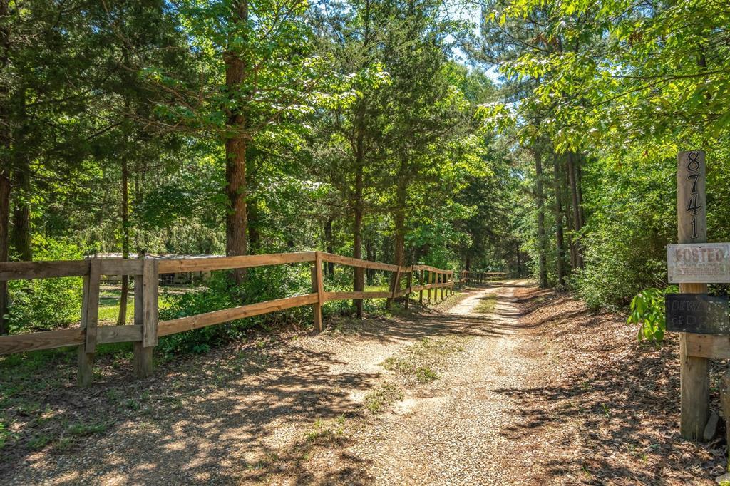 8741 Aspen  Trail, Big Sandy, Texas 75755 - acquisto real estate best new home sales realtor linda miller executor real estate