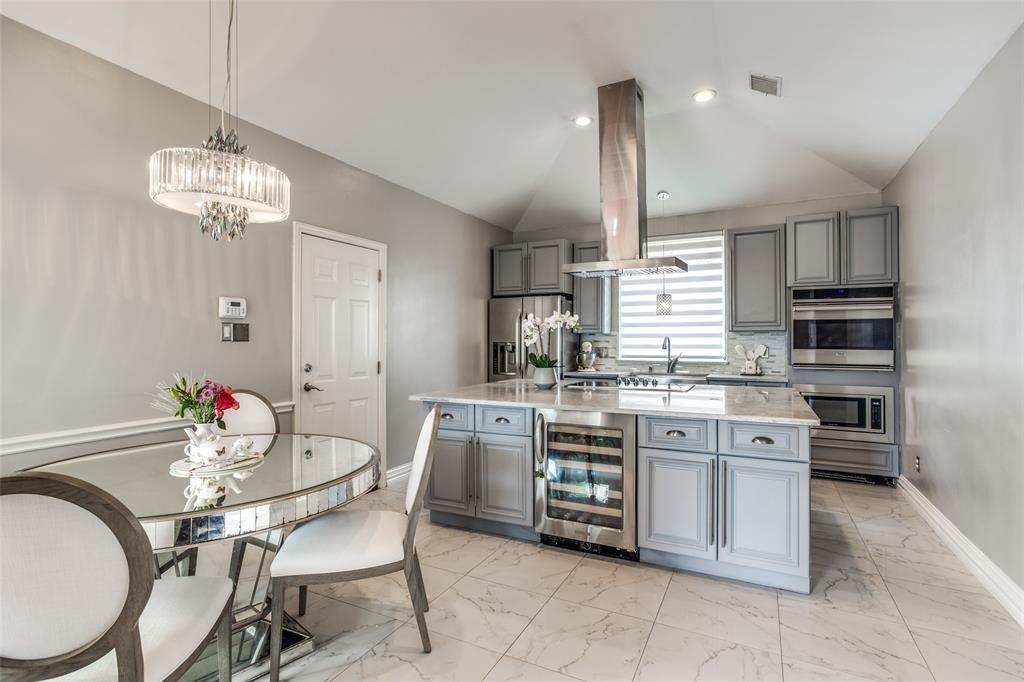 1704 Endicott  Drive, Plano, Texas 75025 - acquisto real estate best new home sales realtor linda miller executor real estate
