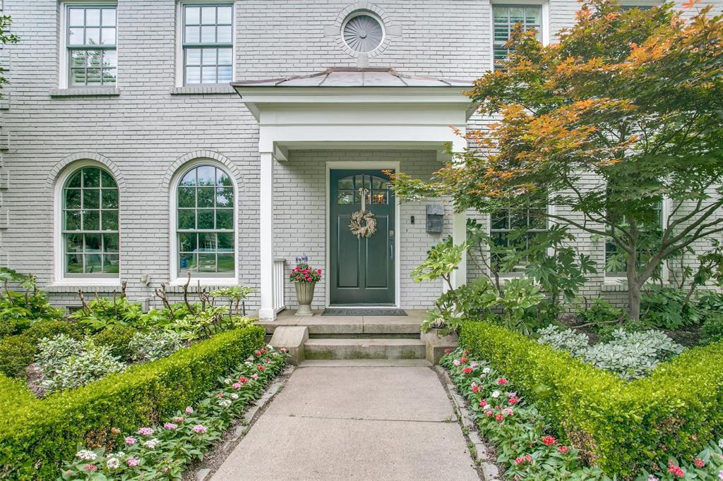 6738 Avalon  Avenue, Dallas, Texas 75214 - Acquisto Real Estate best mckinney realtor hannah ewing stonebridge ranch expert