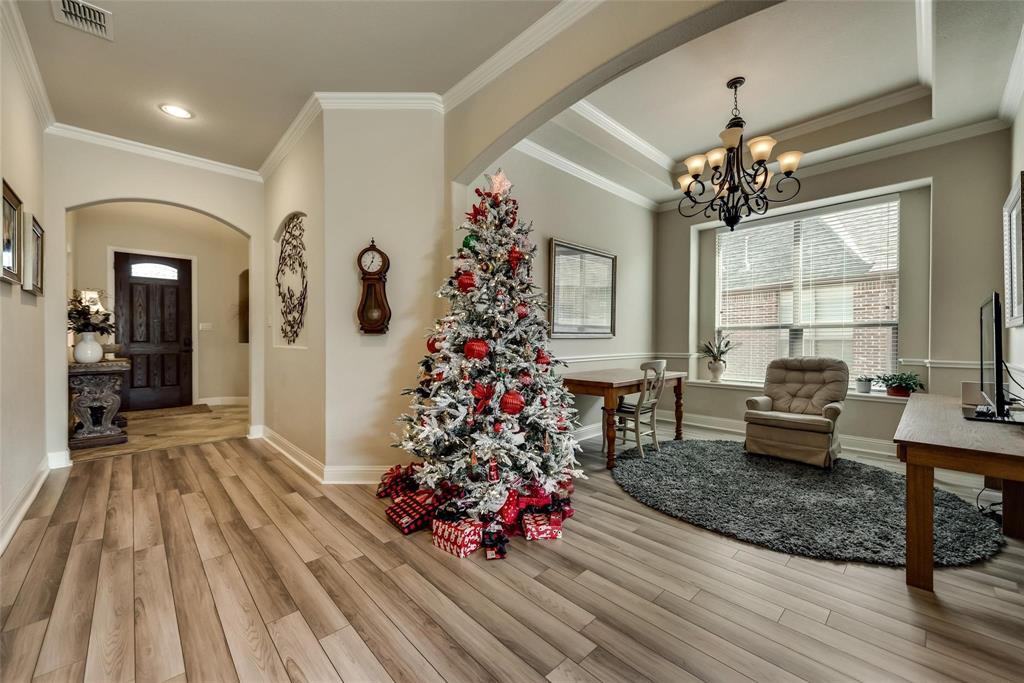 5637 Binbranch  Lane, McKinney, Texas 75071 - acquisto real estate best highland park realtor amy gasperini fast real estate service
