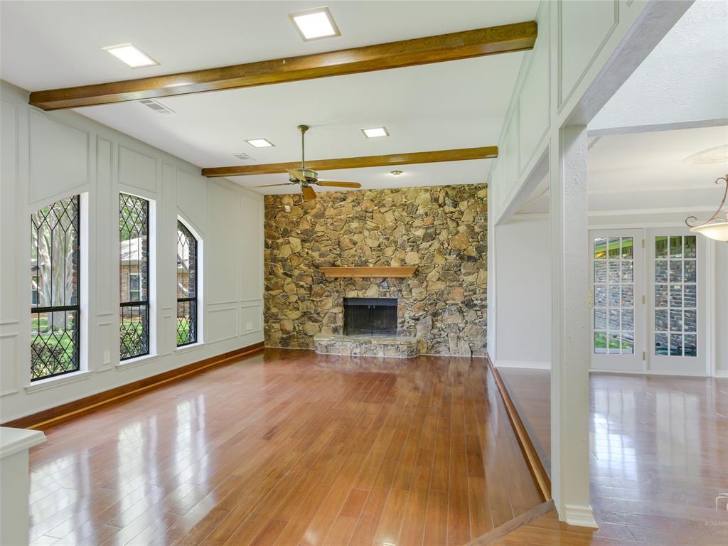 2304 La Vida  Place, Plano, Texas 75023 - acquisto real estate best celina realtor logan lawrence best dressed realtor