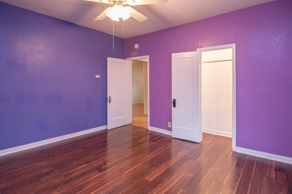2512 Austin  Avenue, Brownwood, Texas 76801 - acquisto real estate best realtor dallas texas linda miller agent for cultural buyers