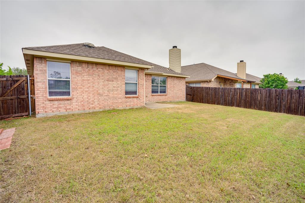 12144 Tacoma Ridge  Drive, Fort Worth, Texas 76244 - acquisto real estate best listing photos hannah ewing mckinney real estate expert
