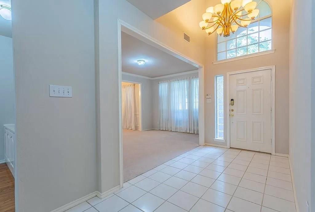 6308 Fannin  Drive, Arlington, Texas 76001 - acquisto real estate best the colony realtor linda miller the bridges real estate