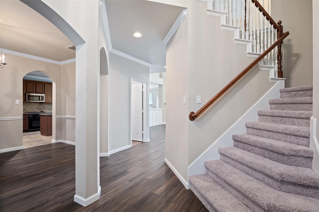 3909 Miramar  Drive, Denton, Texas 76210 - acquisto real estate best prosper realtor susan cancemi windfarms realtor