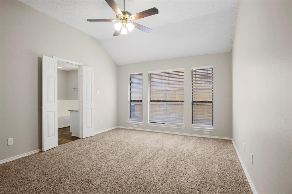 1030 Monarch  Drive, Lewisville, Texas 75067 - acquisto real estate best highland park realtor amy gasperini fast real estate service