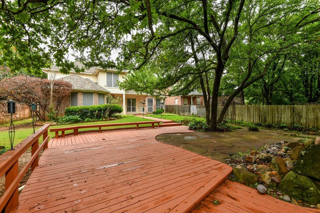 15 Red Bluff  Court, Mansfield, Texas 76063 - acquisto real estate best listing photos hannah ewing mckinney real estate expert