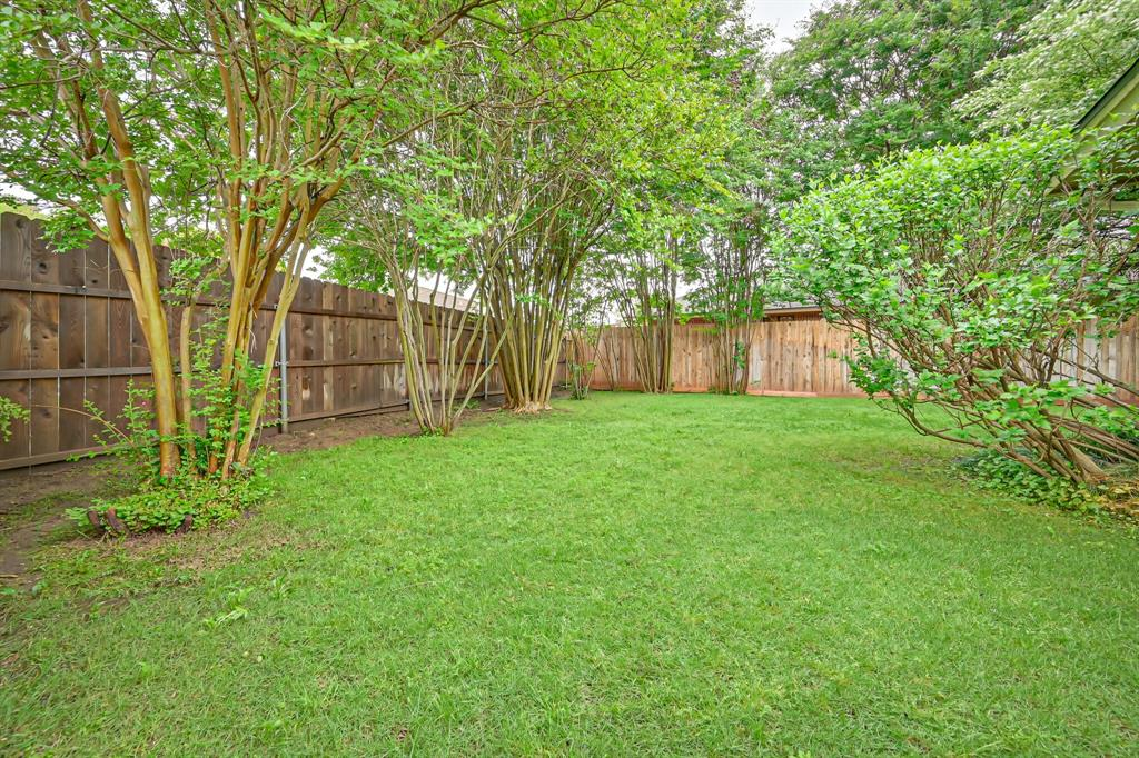 1209 Clubhouse  Drive, Mansfield, Texas 76063 - acquisto real estaet best boutique real estate firm in texas for high net worth sellers