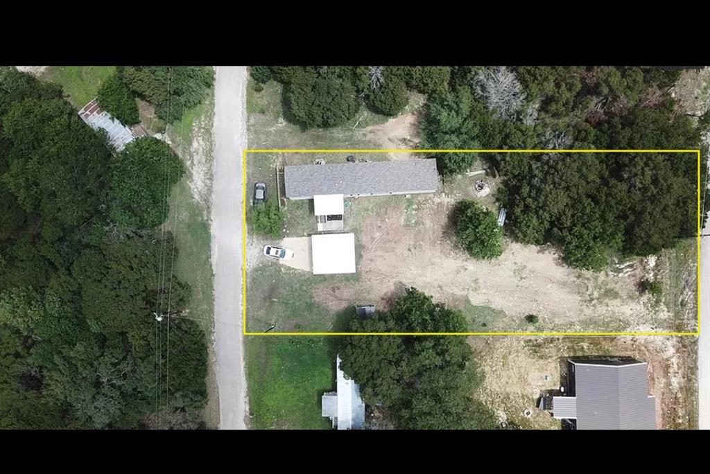 929 Indian Creek  Drive, Granbury, Texas 76048 - Acquisto Real Estate best mckinney realtor hannah ewing stonebridge ranch expert