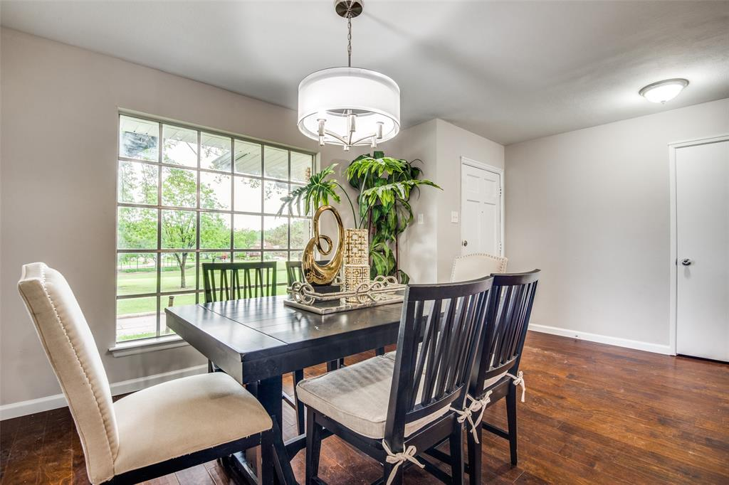 2948 Golfing Green  Drive, Farmers Branch, Texas 75234 - acquisto real estate best flower mound realtor jody daley lake highalands agent of the year