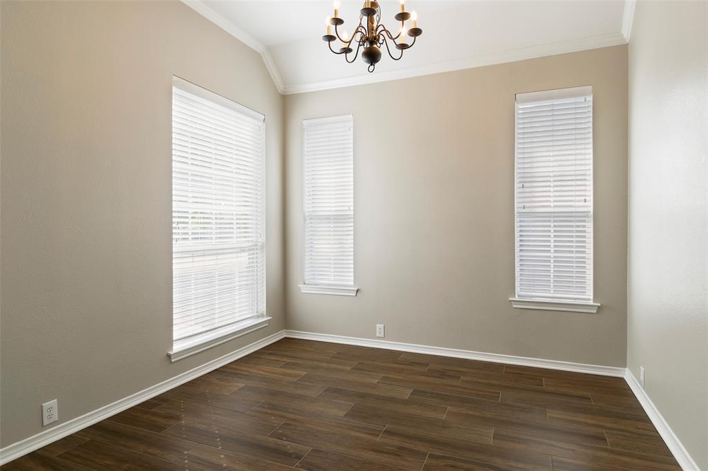 7561 Ravenhill  Drive, Frisco, Texas 75035 - acquisto real estate best prosper realtor susan cancemi windfarms realtor