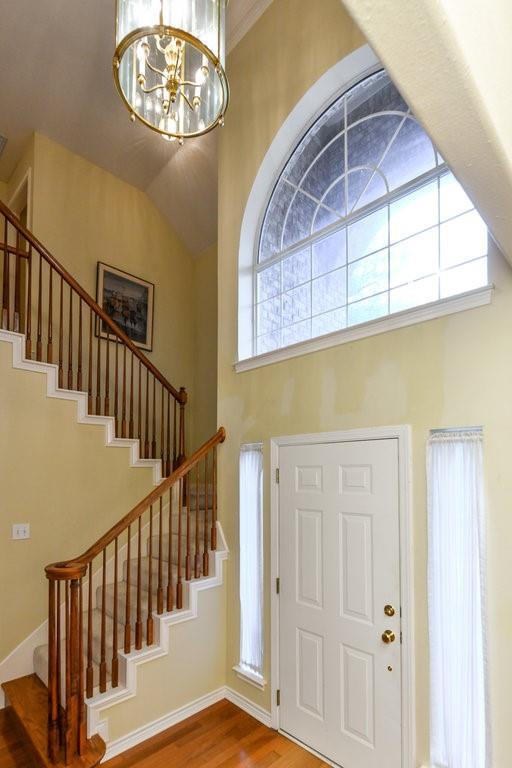 15 Red Bluff  Court, Mansfield, Texas 76063 - acquisto real estate best allen realtor kim miller hunters creek expert