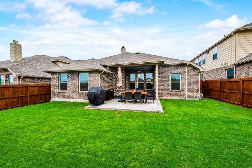 14628 Gilley  Lane, Haslet, Texas 76052 - acquisto real estate best listing photos hannah ewing mckinney real estate expert