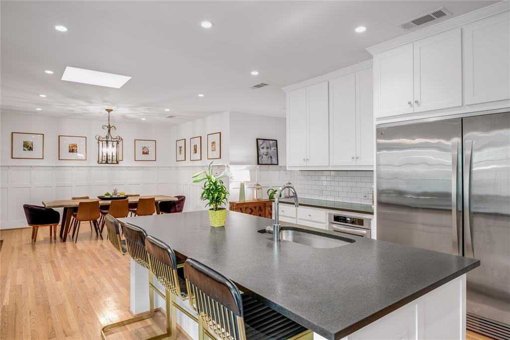 5004 Rexton  Lane, Dallas, Texas 75214 - acquisto real estate best real estate company to work for