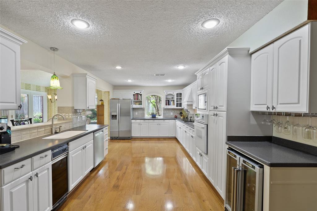 3900 Picato  Drive, Plano, Texas 75074 - acquisto real estate best prosper realtor susan cancemi windfarms realtor