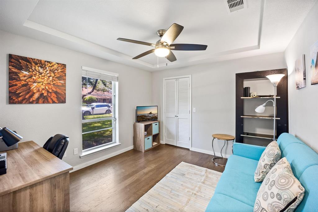 1115 Morningstar  Trail, Richardson, Texas 75081 - acquisto real estate best prosper realtor susan cancemi windfarms realtor