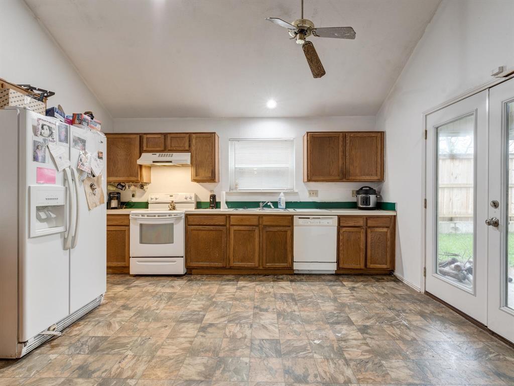 415 Lemon  Drive, Arlington, Texas 76018 - acquisto real estate best flower mound realtor jody daley lake highalands agent of the year