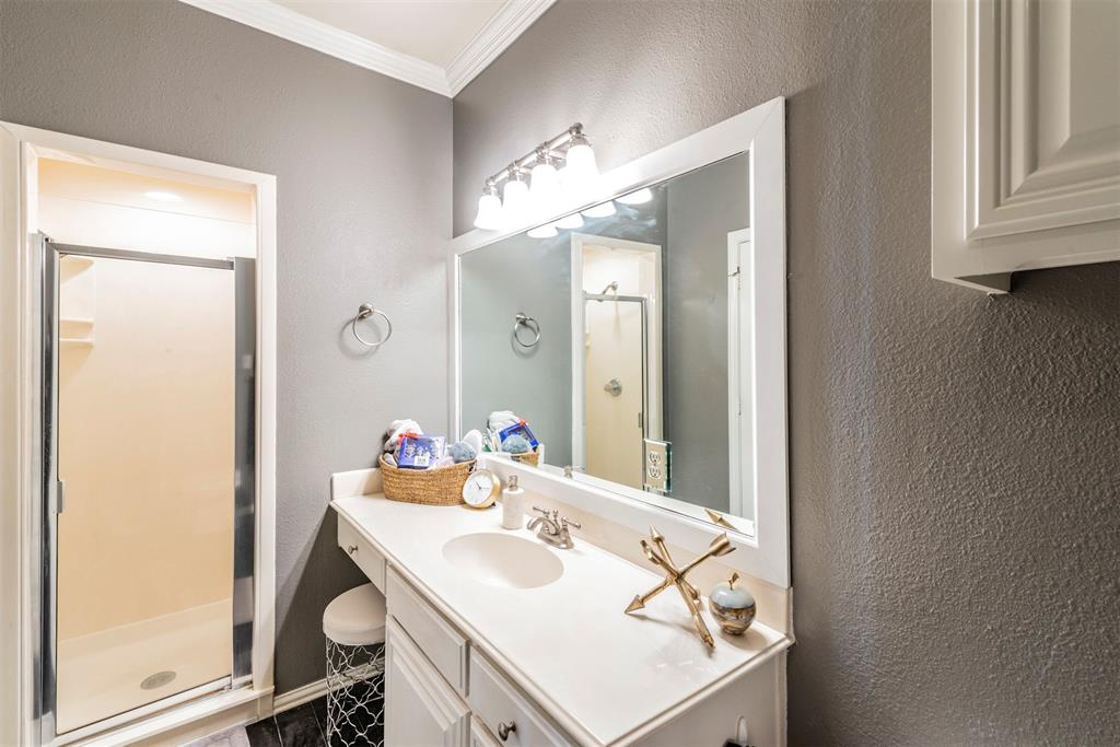 2324 Southlake  Court, Irving, Texas 75038 - acquisto real estate best style realtor kim miller best real estate reviews dfw