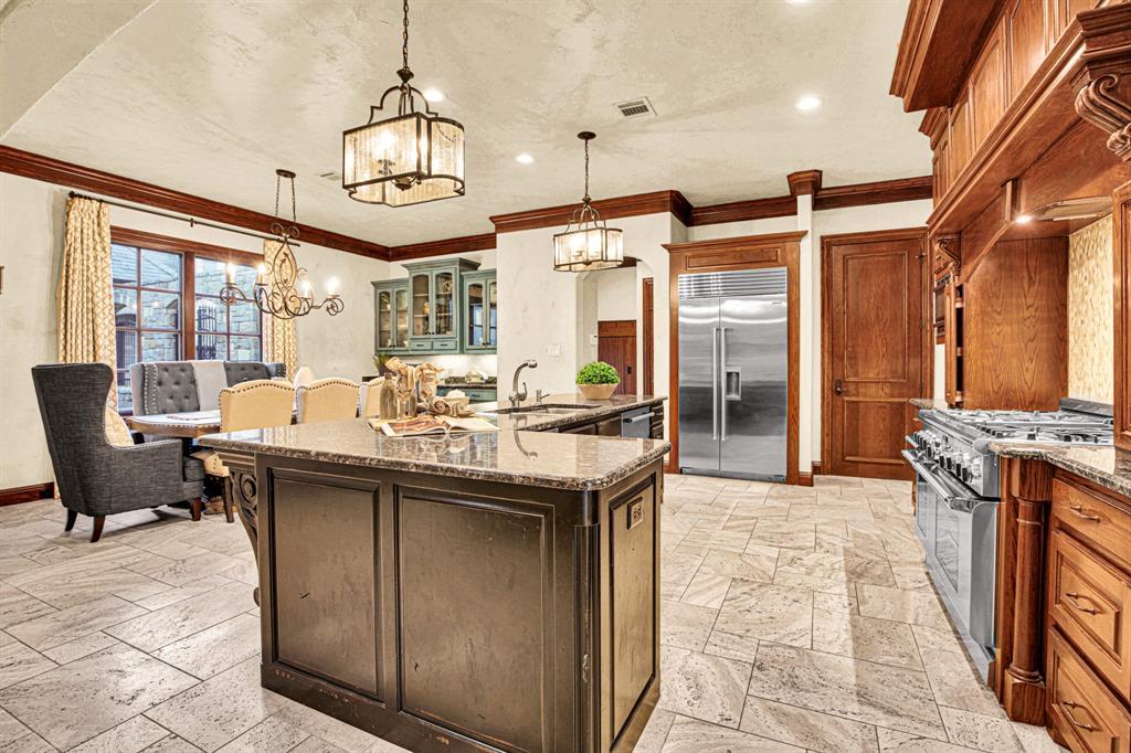 4649 Saint Laurent  Court, Fort Worth, Texas 76126 - acquisto real estate best style realtor kim miller best real estate reviews dfw