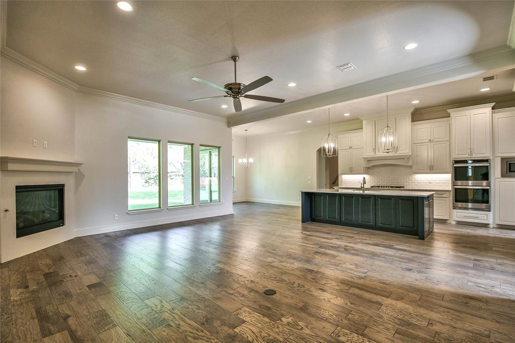 8021 Landings  Road, Granbury, Texas 76049 - acquisto real estate best prosper realtor susan cancemi windfarms realtor