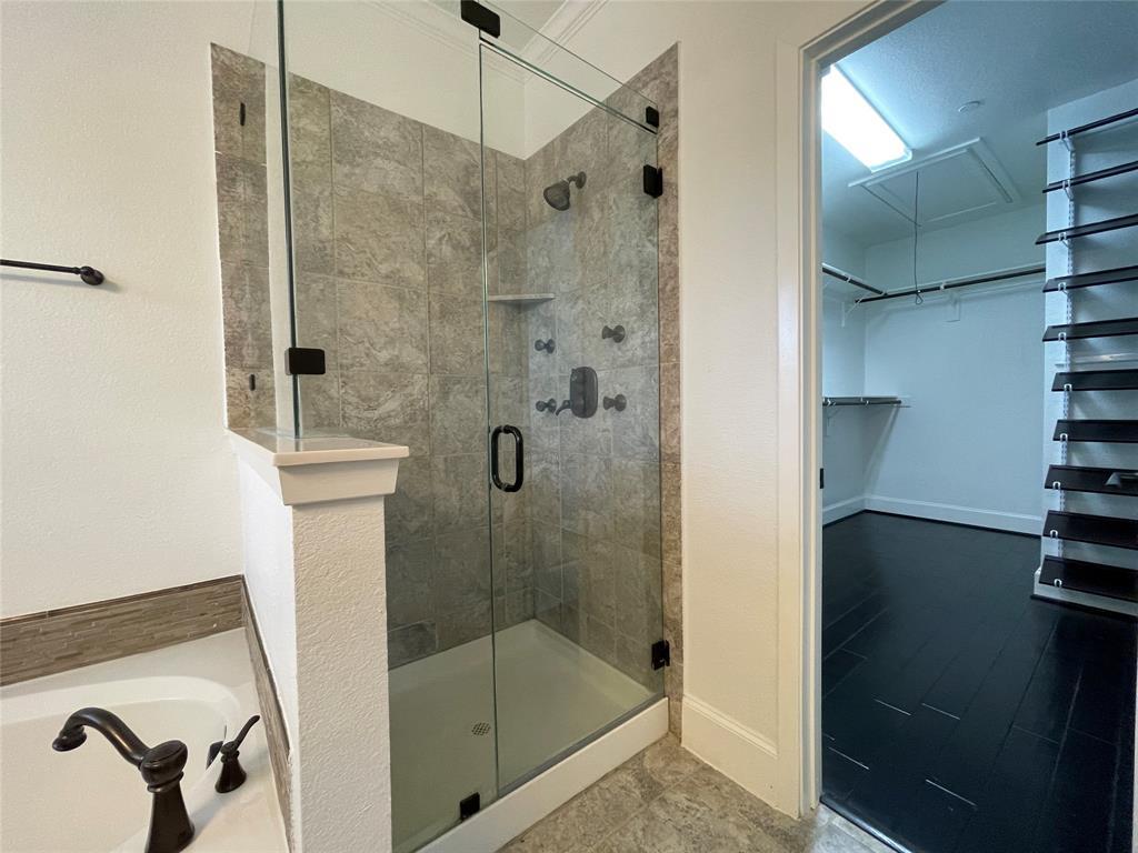 3926 Asbury  Lane, Addison, Texas 75001 - acquisto real estate best frisco real estate agent amy gasperini panther creek realtor