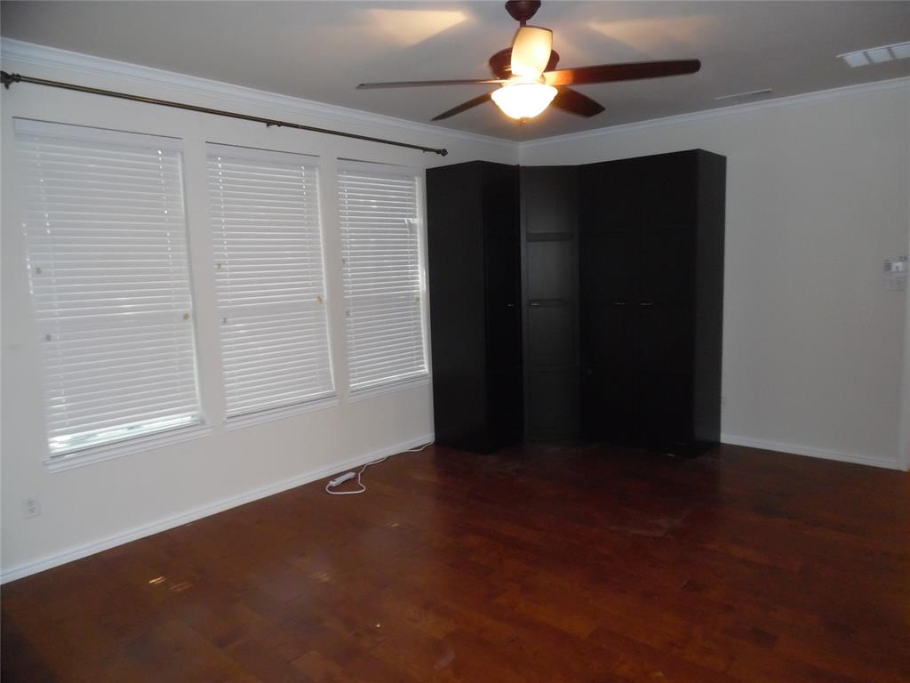 8665 Robertson  Drive, Frisco, Texas 75036 - acquisto real estate best new home sales realtor linda miller executor real estate
