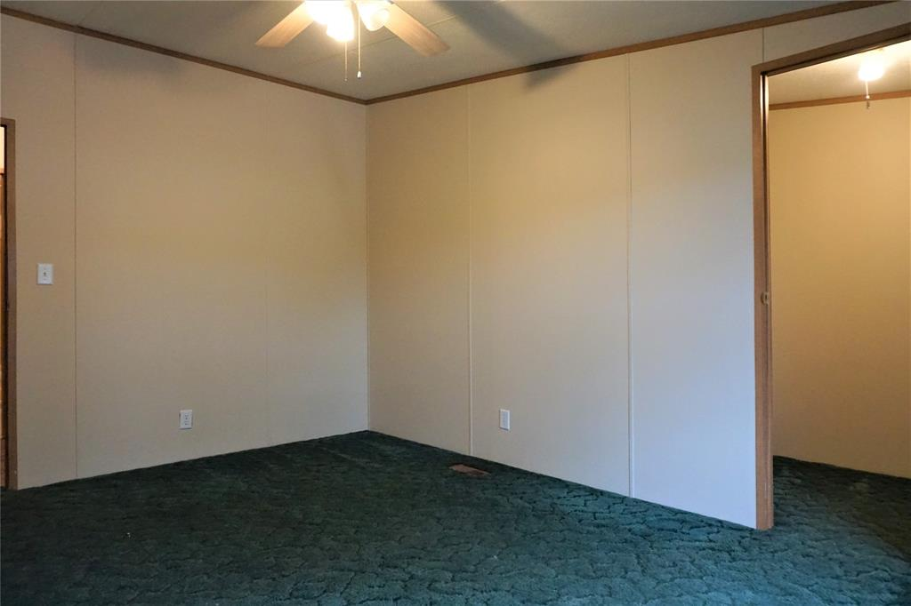 9198 Kiwi  Circle, Princeton, Texas 75407 - acquisto real estate best new home sales realtor linda miller executor real estate