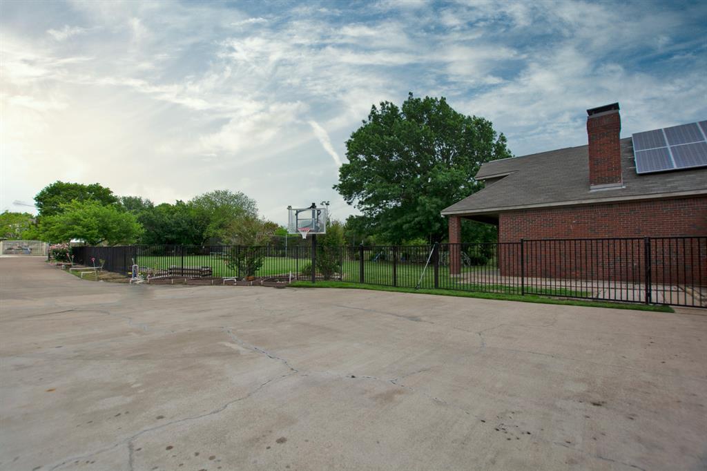 109 Sunbird  Lane, Sunnyvale, Texas 75182 - acquisto real estate best luxury home specialist shana acquisto