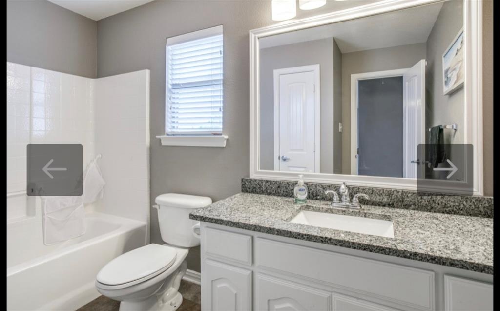 3245 Button Bush  Drive, Fort Worth, Texas 76244 - acquisto real estate best new home sales realtor linda miller executor real estate
