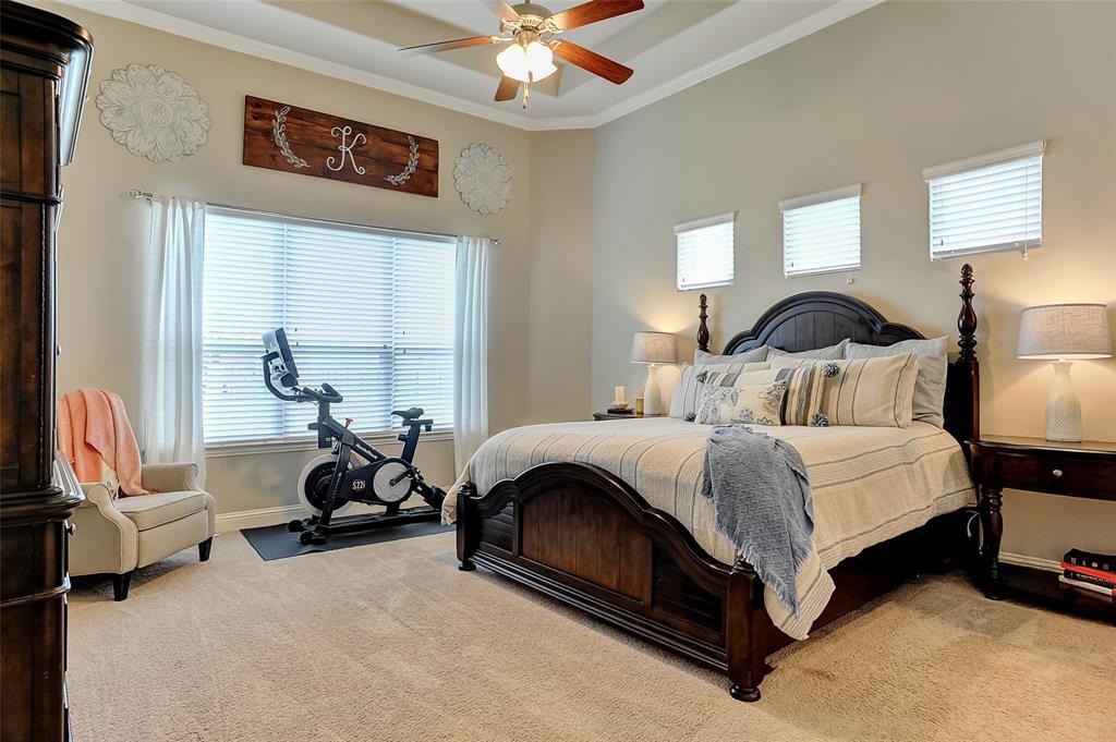 1813 Turtle Creek  Lane, Gunter, Texas 75058 - acquisto real estate best frisco real estate agent amy gasperini panther creek realtor