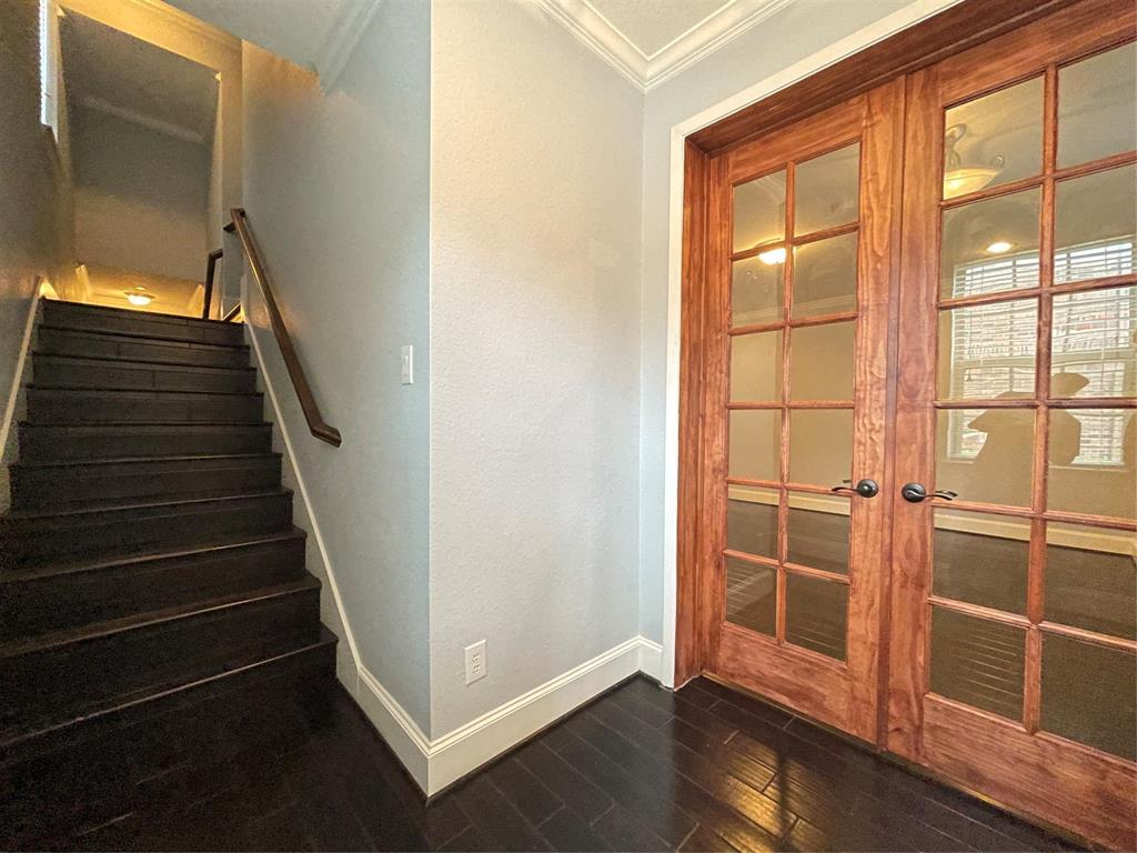 3926 Asbury  Lane, Addison, Texas 75001 - acquisto real estate best the colony realtor linda miller the bridges real estate