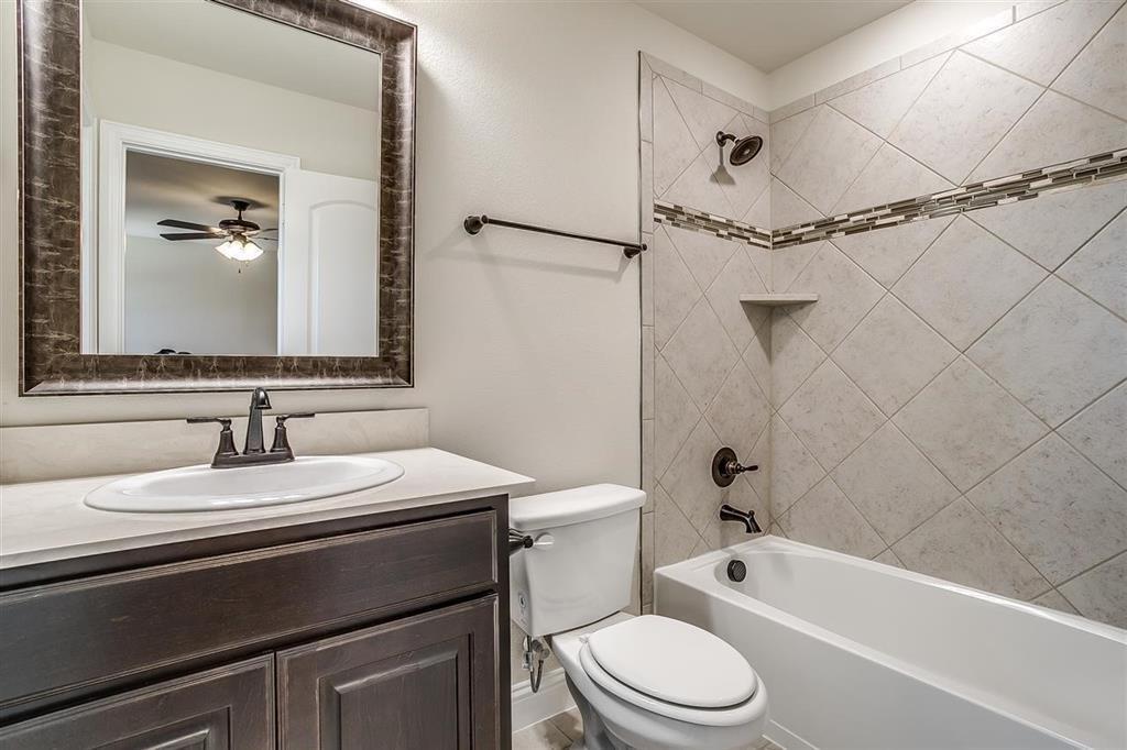 6803 Jade  Drive, Greenville, Texas 75401 - acquisto real estate best celina realtor logan lawrence best dressed realtor