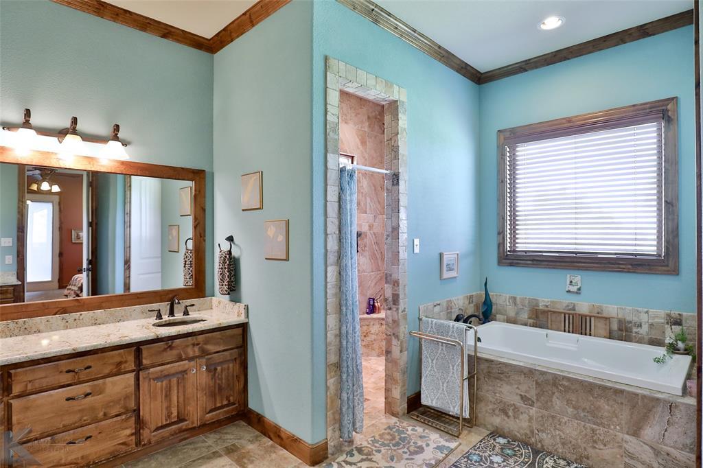 274 Edge Cliff  Court, Abilene, Texas 79606 - acquisto real estate best designer and realtor hannah ewing kind realtor
